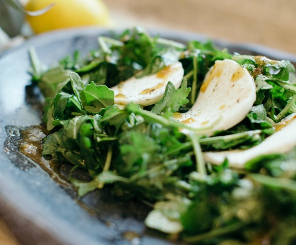 arugula-salad-cropped